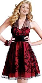 valentines Day Dress | Love Day Dresses