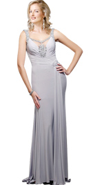 Mother Day Dress | Mothers Gown