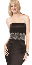 Buy Online New Year Dresses 2012