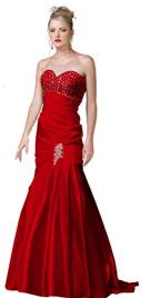 Bridal Attire | Bridal Dress | Prom Dress
