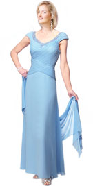 Prom Gowns | Prom Dresses