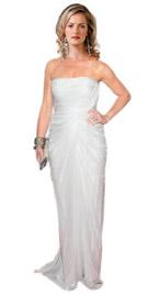 Celebrity Dress Inspired From Tony Award