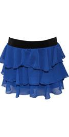 Stunning Short Skirt