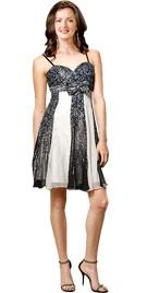 Summer Dress | Online Sun Dress