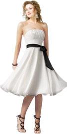 Sash Style Summer Dress | Sundresses