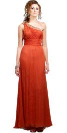 Empire Waist Summer Dress | Sun Dresses