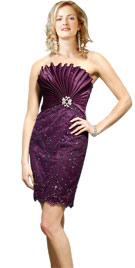 Summer Dress Collection | Sundresses